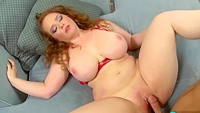 Bbw sofia rose photos