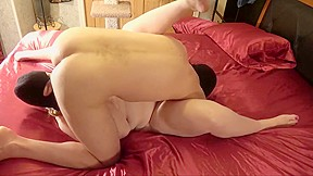Mature creampies very big dicks