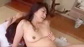 Filipina anal creampie movies
