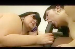 Wife belly strangers cum shot