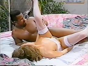 Porn star sahara sands