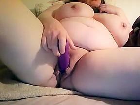 Plus size bbw lingerie