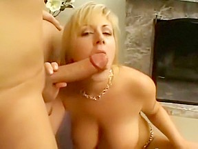 Do porn stars really swallow