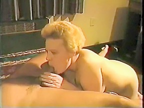 Hot black gets fucked