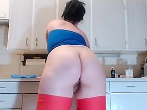 Bbw granny sexy blogspots