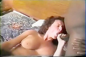 Japenese and black anal