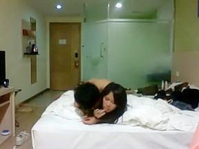 Hindi couple sex video