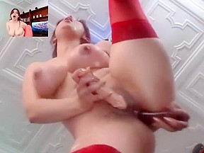 Latina blow job pic
