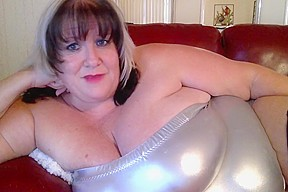 Free bbw porn picture galleries