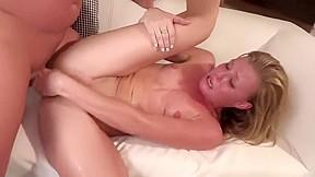 Lauren lee porn star pics