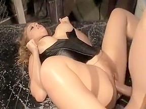 Free mature bbw sex pic
