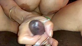 Big black fat girl sex