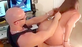 High quality bbw porn