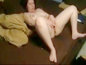 Bbw girlfriend free gallery