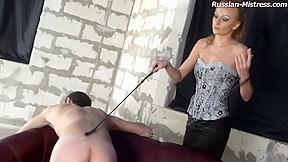 Older gay masseuse la
