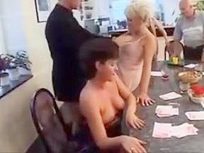 Free housewife uk amature orgy