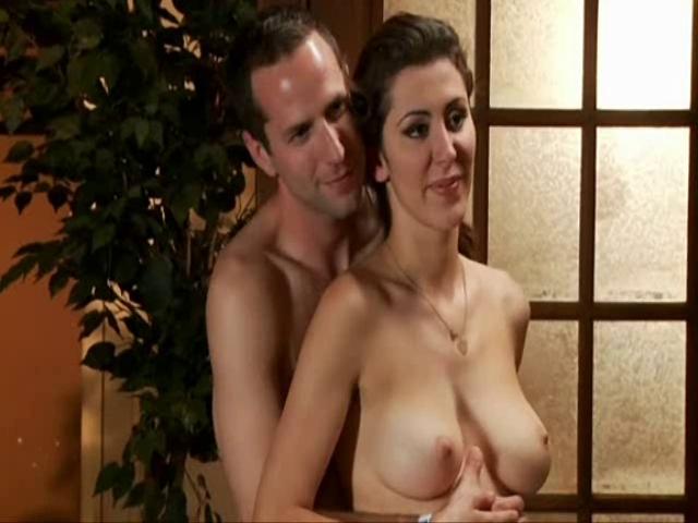 Amateur nude wife tubes