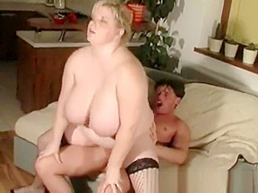 Naked bbw public sex