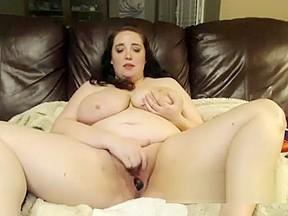Bbw fat woman sex