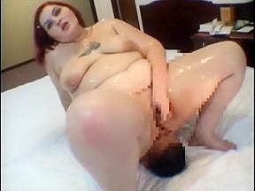 Granny bbw 48dd porn