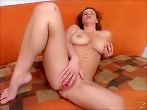 Teen porn casting creampie suprise