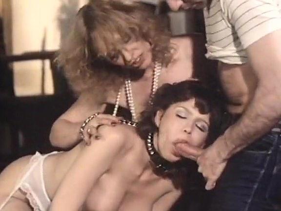 Classic Xxx Porn Tube