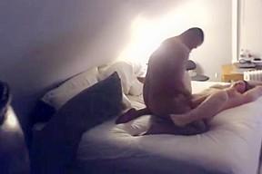 O g mudbone anal creampie
