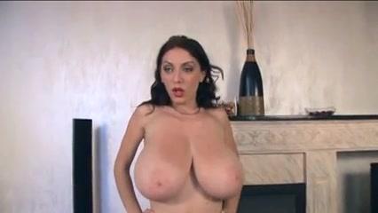 Vicky blowjob hot girls wallpaper