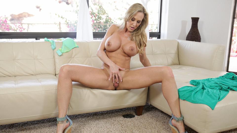 Brandi Love Tube Porn