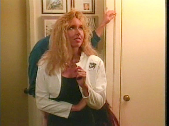 Linda Lovelace Harry Reems Dolly Sharp In Classic Porn