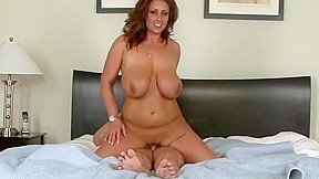 Gangster wife video fuck