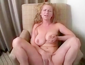 Furthest squirt in the world porn