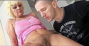 Pluck whipped hairy cunt