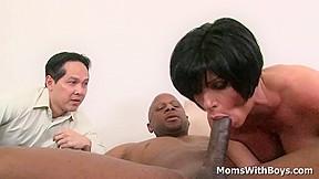 Most erotic porn star orgasm