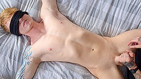 Johnas brothers gay porn