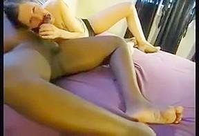 Pornhub screw my wife please