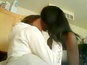 Videos of real couples having sex