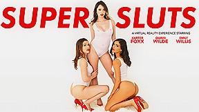 Download porn star movies