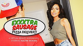 Nyla thai porn star