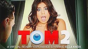 Sai porn star free movies