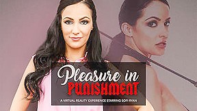Sharona gold mature pornstar