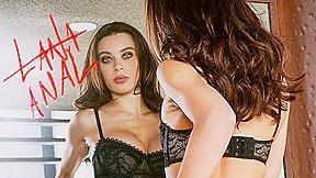 Free glamor porn star gallery
