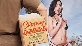 Phoenix marie pornstar book