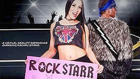 Black porno star cherokee