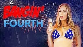 Free porn star vidios