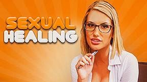 Latina mature porn vids