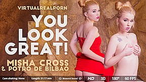 Four bee blondes fuck
