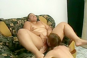 Hoor bbw assfucked sream