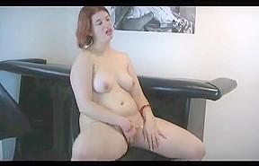 Bbw sex free trailers