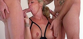 Erotic free story wife